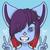 :iconstrawberrywolf20: