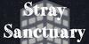 :iconstray-sanctuary: