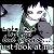:iconstreak32495:
