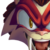 :iconstreaks-the-hedgehog: