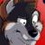 :iconstreet--wolf:
