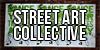 :iconstreetartcollective: