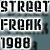 :iconstreetfreak1988: