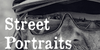 :iconstreetportraits: