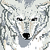 :iconstregawolf: