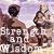 :iconstrength-and-wisdom: