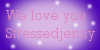 :iconstressedjenny-fans: