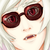 :iconstrider-swag-shades: