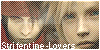 :iconstrifentine-lovers: