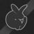 :iconstrijd-konijn: