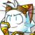 :iconstrikedahedgehog: