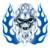 :iconstrikeforcerecon2516: