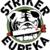 :iconstriker-eureka-arts: