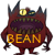 :iconstring-bean-23: