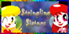 :iconstringling-sisters: