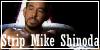 :iconstrip-mike-shinoda: