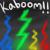 :iconstripes-of-lightning: