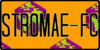 :iconstromaefc: