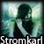 :iconstromkarl: