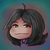 :iconsts-piaesaya: