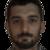 :iconstsava84: