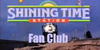 :iconstsfanclub: