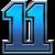 :iconstucco11: