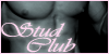 :iconstud-club: