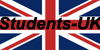 :iconstudents-uk: