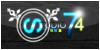 :iconstudio-74: