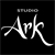 :iconstudio-ark: