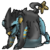 :iconstuffed-luxray: