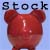 :iconstuffstock: