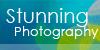 :iconstunningphotography: