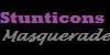 :iconstunticonsmasquerade:
