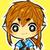 :iconstupedcat12243: