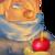 :iconstupida-scimmia: