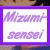 :iconstvtjuh: