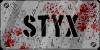 :iconsty--x:
