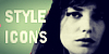 :iconstyle-icons: