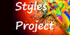 :iconstylesproject: