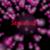 :iconstylesxel: