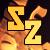 :iconstylezteam:
