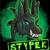 :iconstypek: