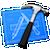 :iconstyx09: