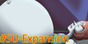 :iconsu-expansion: