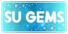 :iconsu-gems: