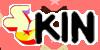 :iconsu-kin: