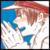 :iconsu-mimasen: