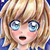 :iconsu-san110: